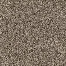 Mohawk Smartstrand Color Chart Home Decor Interesting Mohawk Carpet Trend Ideen As Mohawk