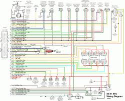bmw k 1600 wiring diagram 2017 ototrends net online bmw z4 wiring diagram suggestion