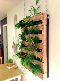 Charming Indoor Herb Garden Wall Mounted 30 For Your Interior Designing  Home Ideas with Indoor Herb Garden Wall Mounted