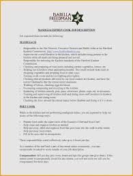 Examples Of Resume Cover Letters Lovely 20 Sample Cover Letter For