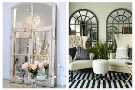 Ballard Designs Decorative Mirrors Ballard Design Mirror Bathroom Mirror Designs All Products