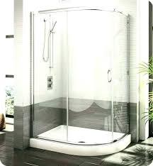 sliding shower doors home depot shower doors at home depot home depot sliding shower doors shower