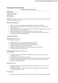 Building A Free Resume Resume Template And Professional Resume Regarding  Build A Resume Free 14365