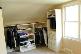 closetmaid organizer interior slanted wall closet ideas home design charming locations closets by jobs organizer closetmaid closetmaid organizer