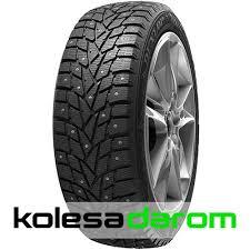 Отзывы о шинах <b>Dunlop SP</b>-<b>Winter</b>-Ice-02 - интернет-магазин ...