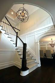 stairwell chandelier lighting stairwell chandelier lighting trendy unique chandelier ideas photos best hallway chandelier ideas on