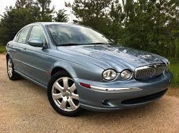 Image - Jaguar X-Type.jpg   Tuckerverse Wiki   FANDOM powered by Wikia