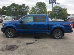2018 ford lariat special edition. fine lariat new 2018 ford f150 xlt special edition sport and ford lariat special edition 1