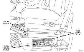 fuse box 2008 dodge 3500 fuse wiring diagrams