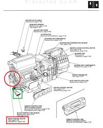 99 acura tl engine diagram 99 wiring diagrams