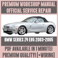 bmw z4 wiring diagram wiring diagram list workshop manual service repair guide for bmw z4 e85 2003 2005 2003 bmw z4 wiring diagram bmw z4 wiring diagram