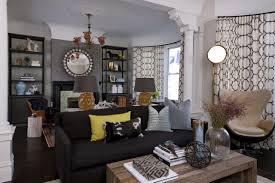 Velvet Living Room Furniture Living Room Stunning Image Of Living Room Decoration Using Vintage
