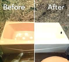 fix ed bathtub chipped bathtub can porcelain tub repair kit pink you paint a sink green fix ed bathtub slide background slide thumbnail how