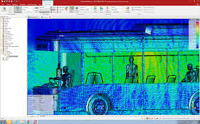 Cst Microwave Studio Tutorial Antenna Design Pdf Cst Studio Suite 3d Em Simulation And Analysis Software