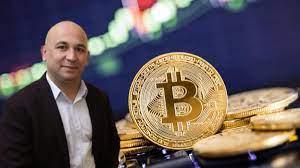 Yatırımcıları tarafından evi basılan VeBitcoin kurucusu İlker Baş gözaltına  alındı