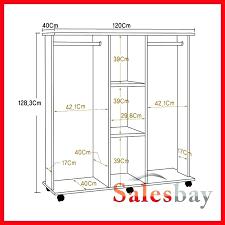 linen closet dimensions closet shelf depth of shelves