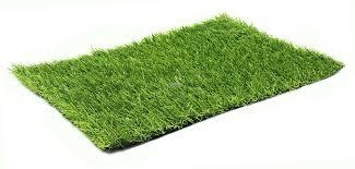 fake grass carpet. Special 25MM Artificial Grass Carpet (1M X 1M) (WHILE STOCK LAST) Fake I