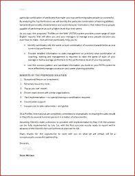 Letter Proposal Format Endearing Printable Sample Business Proposal