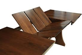 kitchen tables with built in leaves google search for the home regard to dining room plans