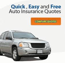 permalink to fancy free car insurance quote