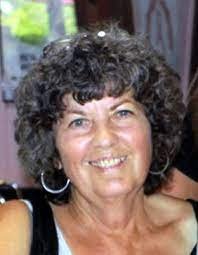 Barbara Pruitt Obituary - Peoria, IL
