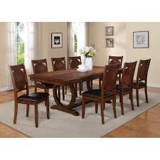 dining table that seats 10:  extendable dining table seats   with extendable dining table seats