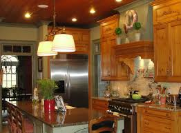 Rustic Kitchen Light Fixtures Rustic Kitchen Light Fixtures Rustic Kitchen Lighting With