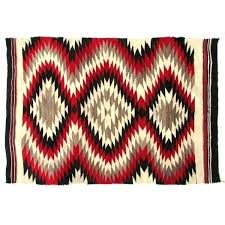 black and white bathroom rugs fascinating red black and white rug red black white and grey black and white bathroom rugs