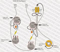 p90 wiring schematics which one my les paul forum and seymour duncan wiring