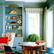 lake cabin furniture. Lake House Decorating Ideas Southern Living Small Create Cohesion Rice Cabin  Furniture .