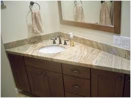 Ikea Corner Bathroom Cabinet Bathroom Corner Bathroom Vanity And Sink Rustic Corner Vanity