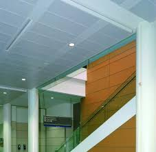usg ceiling tiles s tile radar ceramic asbestos home depot