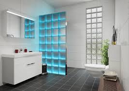 lightmywall duschabtrennung groß lightmywall duschabtrennung groß kundenanwendung light my wall