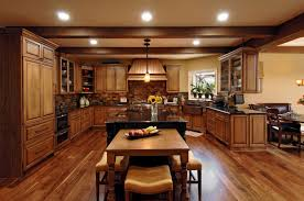 Dream Kitchen 6 Ways To Build A Dream Kitchen Based On Desire Rafael Home Biz