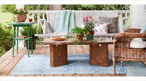 diy front porch decorating ideas. diy front porch decorating ideas t