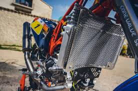 2018 ktm rally 450. plain 2018 running of the dakar rally the 9th in south america we bring you a  bevy photos bike that everyone wants to beat 2017 ktm 450 rally and 2018 ktm rally