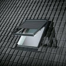 Fenster Mit Rolladen Kosten Dachfenster Rollläden Für Außen Velux