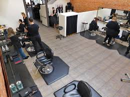 Fosbre Academy Of Hair Design Olympia Wa Fosbre Academy Of Hair Designs 1 100 Fosbre Academy Salon