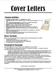 Best Solutions Of Resume And Cover Letter Books Epic Cover Letters