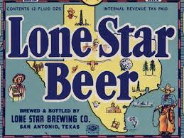 Study Texas Beer Breaks -