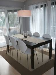dining room sets ikea:  incredible ikea dining room chairs mikeharrington also ikea dining room