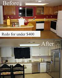 Redo Old Kitchen Cabinets Redo Kitchen The Old Post Road 967 Kitchen Redo Redo Kitchen