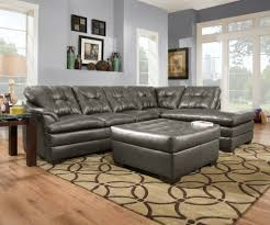 Simmons Bedroom Furniture Furniture Outlet Mattress Las Vegas Designs By Simmons