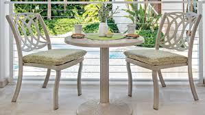 outdoor furniture decor. Outdoor Furniture Decor