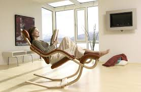 modern recliner chair. Recommended Reading: Modern Classic Chairs Recliner Chair N