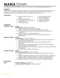 Resume Builder Download Free Resume Template Builder Live Career Livecareer Download Free 73