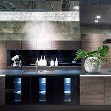 Modern Kitchen Cabinets In NYC Best Modern Kitchen Cabinets Nyc