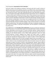 essay essay assignment founders hypocrisy hypocrisy is 3 pages essay 3