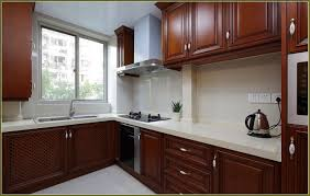 Chinese Kitchen Cabinet Importers Kitchen Cabinet Charcoal Painted