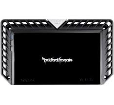 top 5 two channel car amplifiers ebay Rockford Fosgate 1000 Watt Amp 2 Channel Wiring Diagram the rockford fosgate power t600 2 is ranked as one of the best high end two channel amplifiers on the market by a leading review website